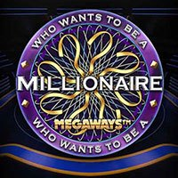 who wants to be a millionaire slot sites