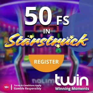 Twin Casino New Slot Sites