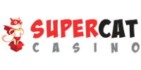 SuperCat Casino: 60 No Deposit Free Spins!