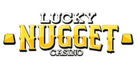 Lucky Nugget Casino: 50 Free Spins No Deposit!  *Not For UK*
