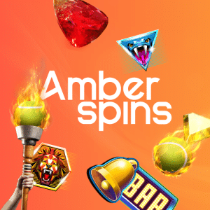 amber spins 300x300